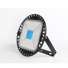 hot selling high quality 150w high bay led light housing/complete industrial light