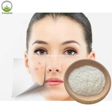 Poudre de dipalmitate d'acide kojique de qualité cosmétique