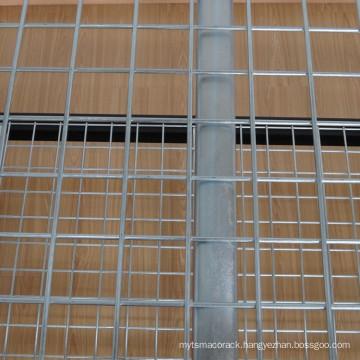 High standard quality storage racks