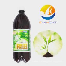 Algen Bio Bio-Dünger mit NPK für die Landwirtschaft
