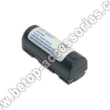 Ricoh Camera Battery DB-20