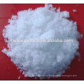 Diammoniumhydrogenphosphat