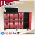 Haylite цене завода-металлический инструмент груди
