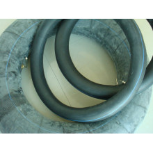 Marcas famosas para o tubo interno moto 250-18