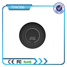 Qi Wireless Charger 5V 2A Wireless Charger Universal Wireless Charger for Samsung Galaxy S2