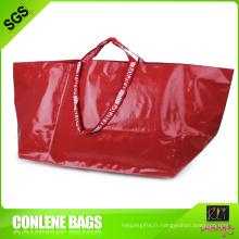 La meilleure qualité du sac Ikea à Wenzhou