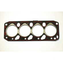 Compound Material Engine Seal Gasket for Ford
