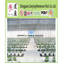 Growbag, Large Nonwoven Tree Planting Bag Factory,