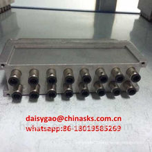 High Quality Sorting Machine Color Sorter Valves