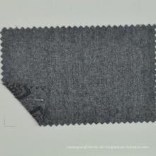 100% Wolle Stoff für Herren Anzug China Lieferanten