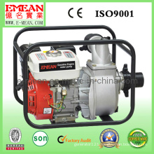 2inch /3inch/4inch Gasoline Water Pump Pumping (WP20/30/40)