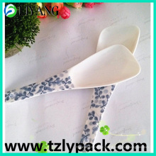 Huangyan, Iml for Plastic Rice Scoop, Blue and White