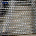 hochwertige Produkte Stone Crusher Vibrating Screen Mesh