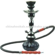 Huka, Shisha, Narghile, Glasrohr SS018
