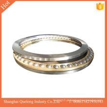 Brand Names Rolamentos de esferas Thrust rolamentos de esferas 25X42X12 para cliente Bearing