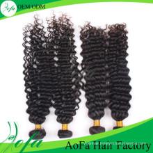 7A Human Hair Extension/Virgin Human Hair Weft/Human Hair Wig
