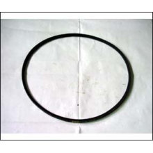 DONGIL Rubber V Belts