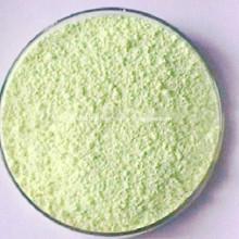 Fluorescent Whitening Agent Factory Providing