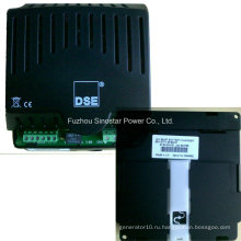 Dse9130 12 вольт 5 AMP Компактное зарядное устройство