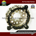 ЧПУ для 6061-T6 алюминиевого материала Запчясти мотоциклов