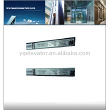 kone elevator parts KM897294 elevator Light Curtain FCU0740RX02