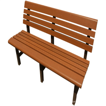 Park Chair Garden Bench Metal Cast Iron Antique Beach Wood Frame Bulk Outdoor Packing
