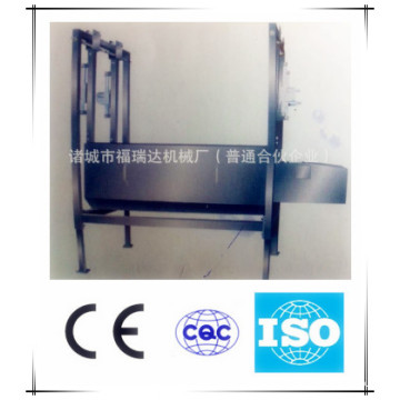 Plucker Machine of Poultry Slaughtering Equipment