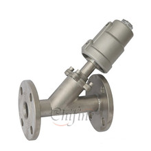 China Best Quality Foundry Valve