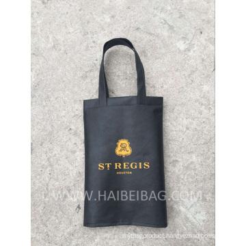 Non Woven Newspaper Bag
