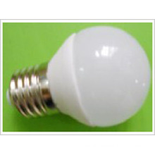 5W LED Bulb with Ce