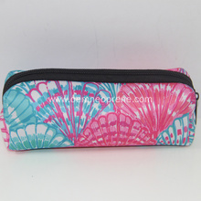 Promotional Gifts Neoprene Pencil Bags