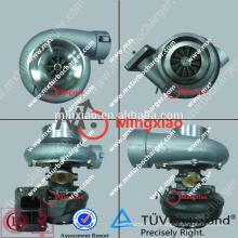 Турбокомпрессор EX550-3 EX600H-5 EX850 TD10L-32F 49181-03590