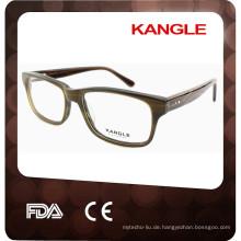 Neueste stilvolle Brillen China-Großhandel