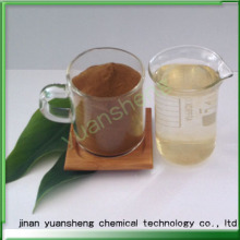 Sodium Lignosulphonate Coal Water Slurry Additivecasno. 8061-51-6