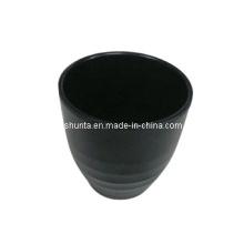 100% Melamine Tableware -Tea Cup (Inside Shining, Outside Matt) /Melamine Tableware (QQBK16107)
