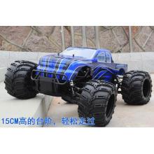 Радиоуправляемые машины хобби 1 и 5 газа RC автомобили и грузовики для наборов