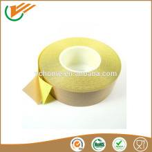 China supplier FDA Certificate PTFE joint sealant tape the earliest manufacturer in China