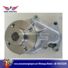 Peças de motor Kubota V3800 Bomba de água 1k011-73034
