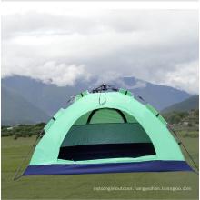 Leisure Double Person Tents, Wholesale Family Climbing Seasons Rainproof Tent