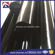 tubulação de aço de óleo e gás / tubo