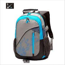 Sac à dos drôle d'enfant de sac à dos d'école pour l'école primaire, sacs à dos de toile pour l'école