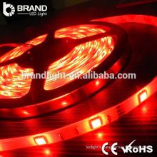 CE RoHS DC12V 3825SMD 60LEDS 4.8W IP20 Cheap LED Strip Light,3825 SMD LED Strip Light