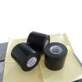 ПВХ бутилкаучук для упаковки используйте ленту для трубопровода механическая защита ленты