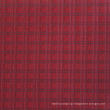 Oxford Double Tone Square Nylon Fabric