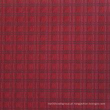 Oxford Tone quadrado de nylon quadrado