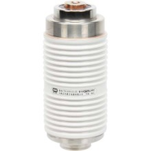 TD325K Vakuum Unterbrecher