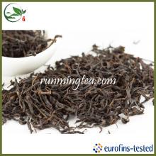 Imperial Mt Wudong Song Zhong Mi Lan Xiang Dancong Oolong Tea