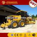 Chenggong Motor Grader mg1320c zum Verkauf liangong Motor Grader MG14 nach Argentinien
