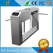 Access Control Counter Tripod Turnstile SDK