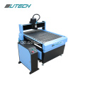 6090 cnc router 1.5 / 2.2kw spindel